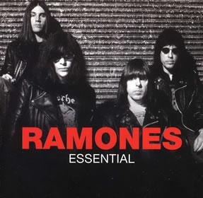 2012 Essential