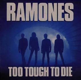 1984 Too Tough To Die