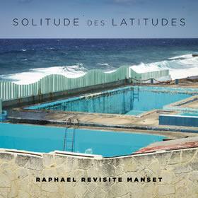2015 Solitude des Latitudes