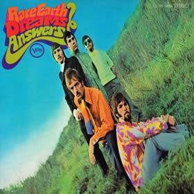 1968 Dreams – Answers