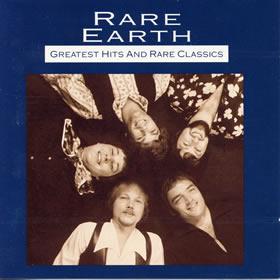 1991 Greatest Hits And Rare Classics