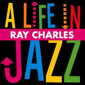 2012 A Life In Jazz