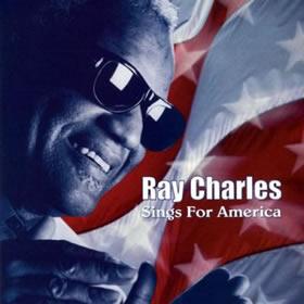 2002 Sings For America