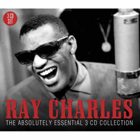2010 The Absolutely Essential Collection