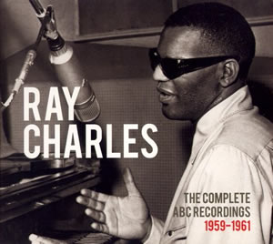 2012 The Complete ABC Recordings 1959-1961