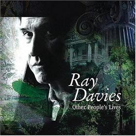 2006 Other People's Lives