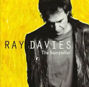 1998 The Storyteller