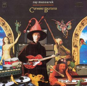 1983 Carmina Burana