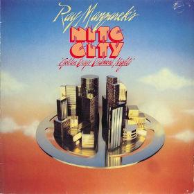1978 Golden Days Diamond Nights