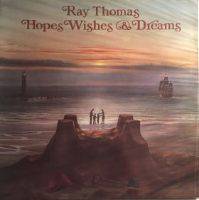 1976 Hopes Wishes and Dreams