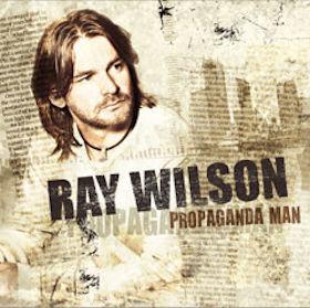 2008 Propaganda Man
