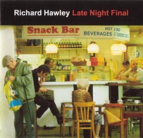 2002 Late Night Final