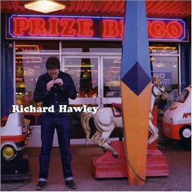 2007 Richard Hawley