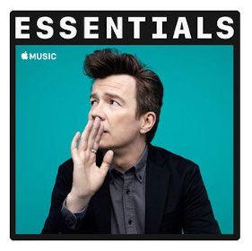 2019 Essentials