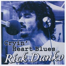 2005 Cryin' Heart Blues