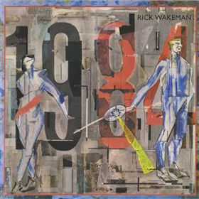 1981 1984