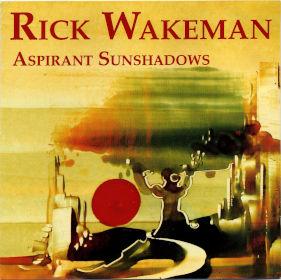 1991 Aspirant Sunshadows