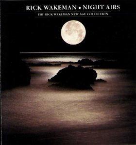 1990 Night Airs