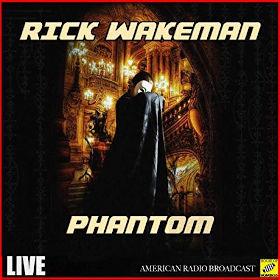 2019 Phantom (Live)