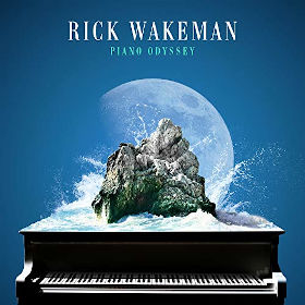 2018 Piano Odyssey