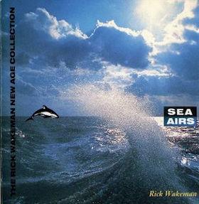 1989 Sea Airs