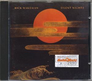 1985 Silent Nights