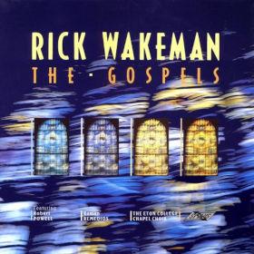 1987 The Gospels