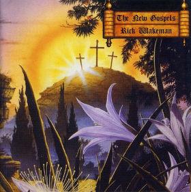 1996 The New Gospels
