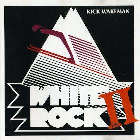 1999 White Rock II