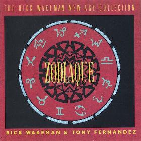 1988 Zodiaque