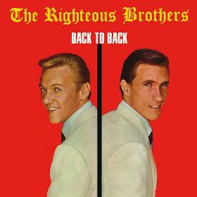 1965 Back To Back