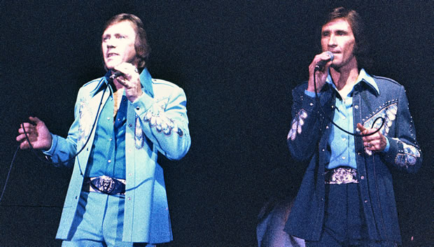 Righteous Brothers - The
