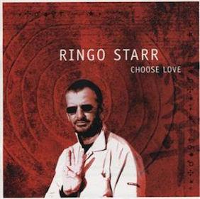 2005 Choose Love