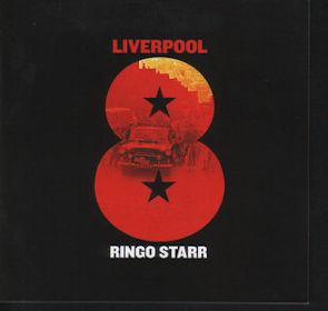 2008 Liverpool 8