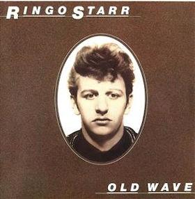 1983 Old Wave