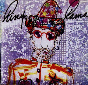 2003 Ringo Rama