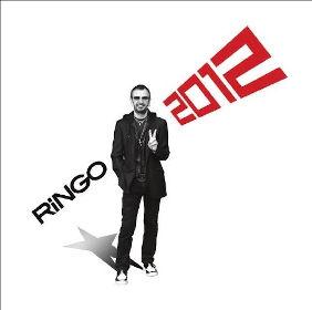 2012 Ringo 2012