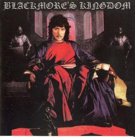 1998 Blackmore's Kingdom