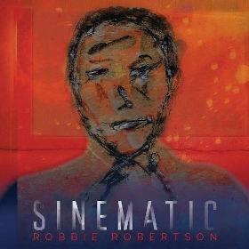 2019 Sinematic