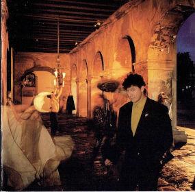 1991 Storyville