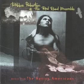 1994 Music for The Native Americans