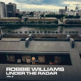 2019 Under The Radar Vol. 3