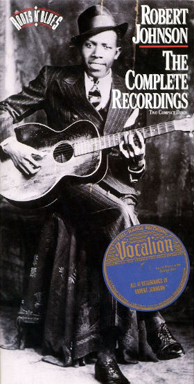 1990 The Complete Recordings