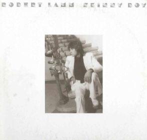 1974 Skinny Boy