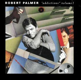 1989 Addictions Volume 1
