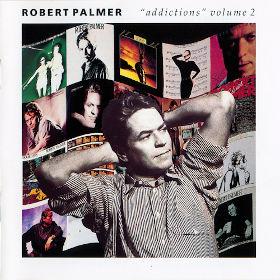 1992 Addictions Volume 2