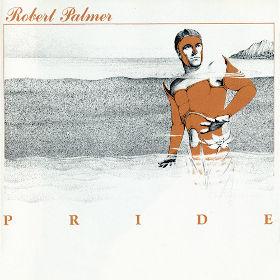 1983 Pride