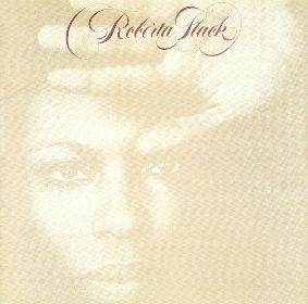 1978 Roberta Flack