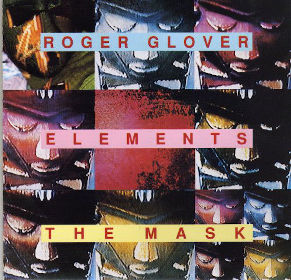 1993 Elements 1978 & The Mask 1984