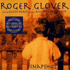2002 & The Guilty Party – Snapshot